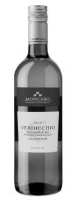 Verdicchio dei Castelli di Jesi Classico, Italy | Wines and People | Scoop.it