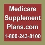 MedicareSupplementPlans.com Connects Consumers With the Best Medicare Supplement Insurance Plan Offers | Medicare supplement plans | Scoop.it