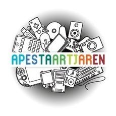 Caspar Game: test de mediawijsheid van jongeren | Mediawijs worden? | Scoop.it