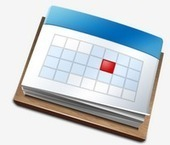 8 Free Calendar Tools for Educators for Better Time Management   Engaging students in their education   Scoop.it