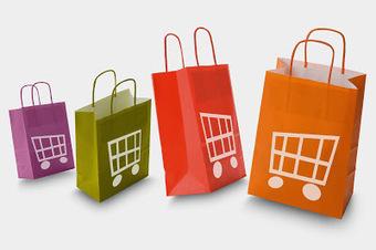 Las mejores Herramientas de pagos y cobro online para comercio electronico para pymes ~ Soluciones Web para pymes | Soluciones Web para Pymes | Scoop.it