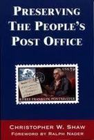 Who's behind the government shutdown? Some of the same people trying to privatize the Postal Service | Save the Post Office | Coffee Party News | Scoop.it