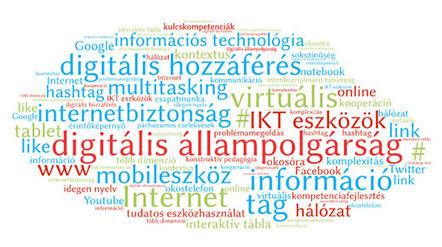 Hazai őszi kampány a digitális polgárság jegyében   Sulinet Hírmagazin   Táblagépek az oktatásban   Scoop.it