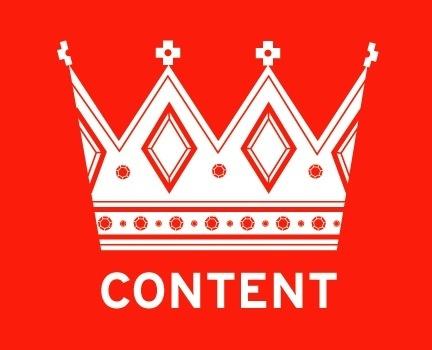 Ecrire ou faire écrire pour le web, toute une histoire… Episode 1 sur le blog #VEM5 du salon #etourisme Voyage en Multimédia | Infos pros btob & boites à outils de Paxs Conseil | Scoop.it