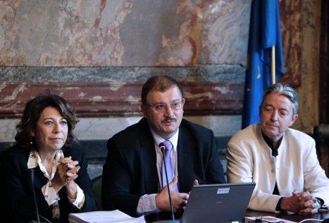OGM: Séralini publie une liste de soutien de 193 scientifiques internationaux | Ouroboros | Scoop.it