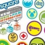 Gamification : l'avenir des réseaux sociaux ? | Blog des Editions Diateino | Recrutement et RH 2.0 | Scoop.it