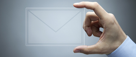 6 ways to increase direct revenue with email marketing | Hotel Marketing | Scoop.it