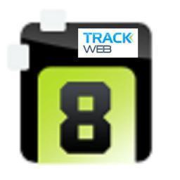 SEO - The Best Internet Marketing Technique   eighttrackweb   Scoop.it