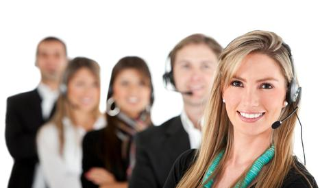 Call Center Service Provider In India For Management Decisions   smart consultancy india   Scoop.it