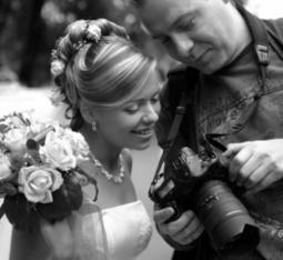 » Des idées de mises en scène pour vos photos de mariage | Monde du mariage | Scoop.it