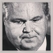 20+ MORE Large Limbaugh Sponsors Stop Airing Ads. New Total: 2,667! StopRush Continues To Kick A$$ | Daily Crew | Scoop.it
