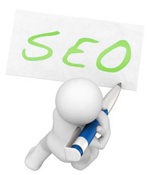 SEO : 5 conseils pour optimiser vos articles de blog sous Wordpress | Mieux comprendre l'e-marketing-réseaux sociaux | Scoop.it