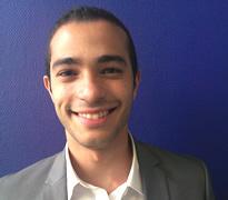 Alexandre Azevedo, ingénieur EIGSI | EIGSI école d'ingénieurs généralistes | Formation ingénieur EIGSI La Rochelle | Scoop.it