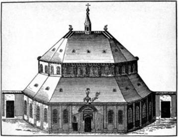 Lorsque les huguenots fuirent le royaume de France… - MyHeritage.fr - Blog francophone | Rhit Genealogie | Scoop.it
