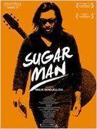 Telecharger Sugar Man DVDRIP | Telecharger des Films dvdrip | Scoop.it