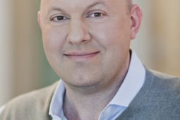 Marc Andreessen: Not every startup should be a Lean Startup or embrace the pivot | Customer Development & Lean Startup | Scoop.it