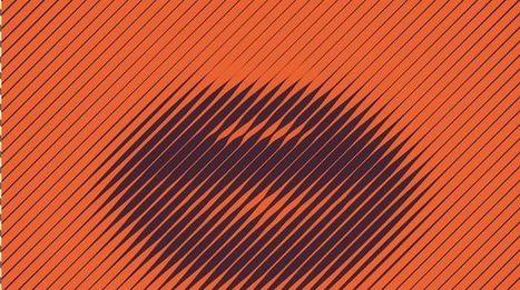 Gestuelle: détecter le malaise d'un collaborateur | ACTU-RET | Scoop.it