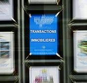 DGCCRF - Agents immobiliers : vérification du respect des dispositions de la loi ALUR | Le portail des ministères économiques et financiers | Gestion de copropriété | Scoop.it