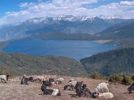 Dolpo Shey Gompa Trek Via Rara Lake - Eco Holiday Asia | Eco Tourism In Nepal | Scoop.it