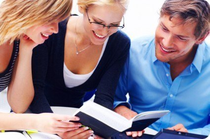 Vocational Education Career Prospects | Training and Assessment | Scoop.it