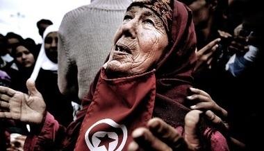 Tunisie – Le lourd secret derrière la faillite de la CNAM | Questions sociales du Pourtour sud méditerranéen | Scoop.it
