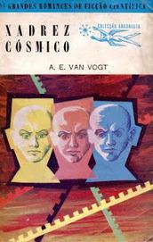 Policiário de Bolso: CALEIDOSCÓPIO 100 | Ficção científica literária | Scoop.it