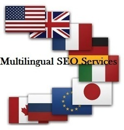 International SEO Services India | Search Engine Optimization | Scoop.it