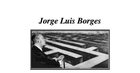 1969-Elogio-De-La-Sombra-Poesía J.L BORGES.pdf | Educacion, ecologia y TIC | Scoop.it