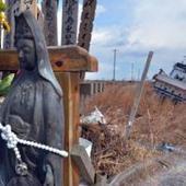 Table ronde: Quel Japon, trois ans après Fukushima ? - l'Humanité | TrendyTourism | Scoop.it