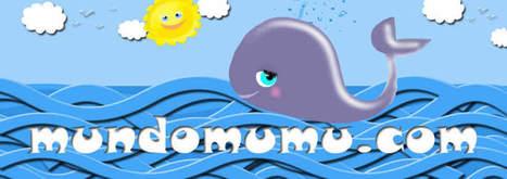 MUNDOMUMU.COM FICHAS PARA NIÑOS, RECURSOS EDUCATIVOS PARA NIÑOS, PADRES Y MAESTROS DE EDUCACIÓN INFANTIL PREESCOLAR Y PRIMARIA | FOTOTECA INFANTIL | Scoop.it