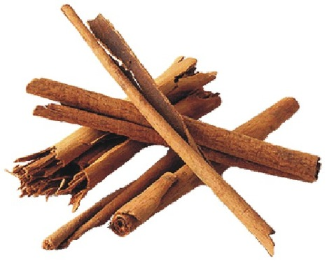 Cinnamon For Type 2 Diabetes Mellitus Arrives As A Weapon Rather Than A Cure   Diabestes News   Scoop.it