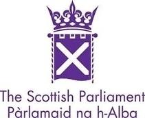 Employment Tribunal fees – a new Scottish dimension   Employment tribunals   Scoop.it
