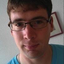The Scala Types | playframework | Scoop.it