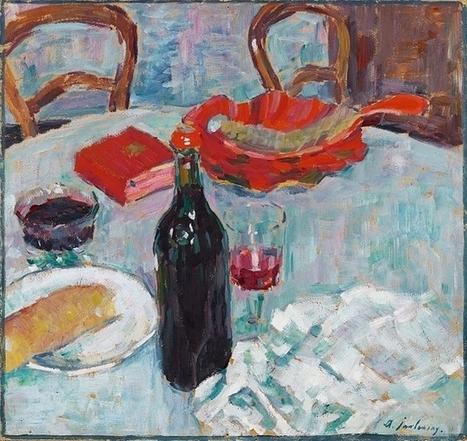 Philippe Meyer  Non sans modération #2   World Wine Web   Scoop.it