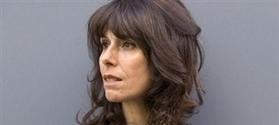 Nathalie Léger reçoit le prix du Livre Inter 2012 : actualités - Livres Hebdo | BiblioLivre | Scoop.it