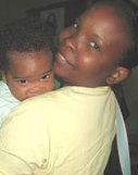 UNICEF Dominican Republic - Salud - Embarazo en Adolescentes   Tecnologia de la educacion   Scoop.it