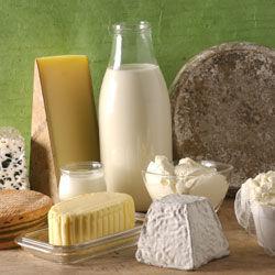 Le lait, un poison ? - l'Elixir de l'Etre - Naturopathie - Kinésiologie - Iridologie   Produits Laitiers Pasteurisés Danger !   Scoop.it