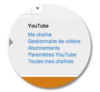 YouTube : activer la HD automatique pour les vidéos | Time to Learn | Scoop.it