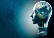 Accessing the Global Brain | Conciencia Colectiva | Scoop.it