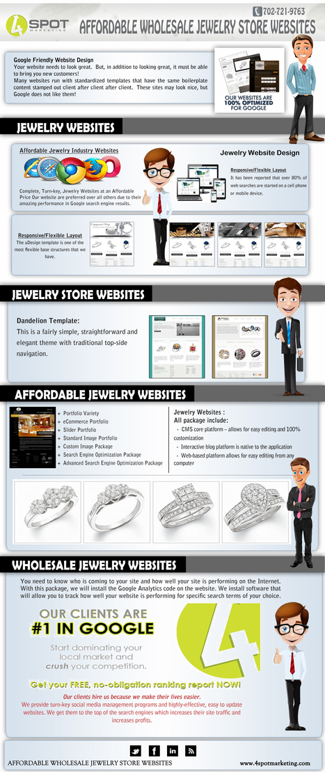Affordable Wholesale Jewelry Store Websites | Affordable Wholesale Jewelry Store Websites | Scoop.it