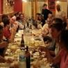 Enjoy Rioja winetours