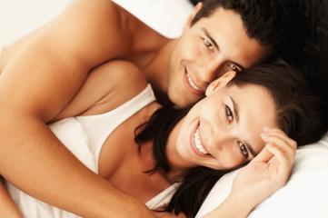 Sex Dating Sites - Choose Best Website From Internet | Singles X Personals | Scoop.it
