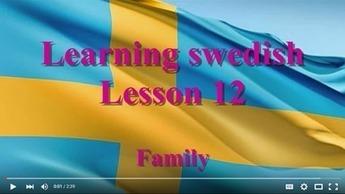 Sweden Academy | Digitalt lärande (#digiskola) | Scoop.it
