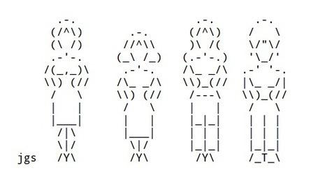 #Feminism and (Un)#Hacking » Journal of Peer Production | Digital #MediaArt(s) Numérique(s) | Scoop.it