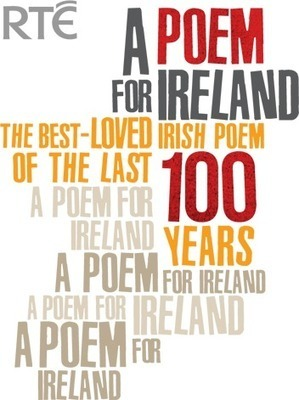 Nominate  |  RTÉ – Poem for Ireland | The Irish Literary Times | Scoop.it