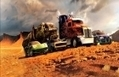 'Hyper-cars Studded' Transformers - Age of Extinction in theaters from June 27 ... - CarDekho | hypersupreme | Scoop.it