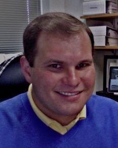 Chris Raines Memorial Fund - American Meat Science Association   ChrisRaines   Scoop.it