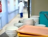 Gaspillage alimentaire : l'hôpital du Mans innove en donnant aux plus pauvres ses repas en surplus | 694028 | Scoop.it