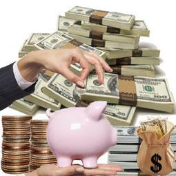 Banche, chiunque ha avuto un fido potrebbe chiedere rimborso: ma nessuno lo sa - Futurodigitale | L'impresa ideale | Scoop.it