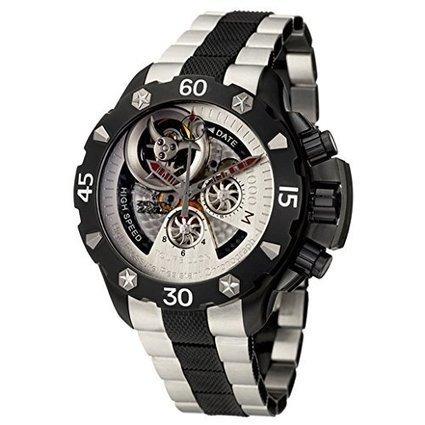 Zenith Defy Xtreme Tourbillon Men's Automatic Watch 96-0525-4035-21-M525 | Online-store | Scoop.it